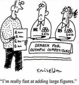 olympic_fast_big